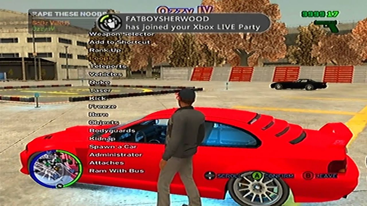 Gta iv private slots - Horseshoe casino chicago poker tournaments
