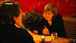 Speed Dating in Berlin - Erfahrungsbericht