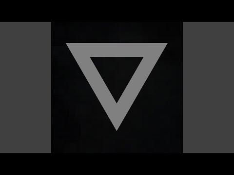 Haxhigeaszy - Knuckles mp3 indir