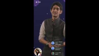My First Loco (Mera Pehla Loco) ft. Gaurav Kapur   YT Live Gaming
