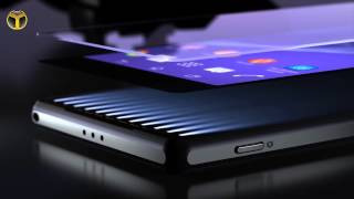 Samsung Galaxy S5 mi Sony Xperia Z2 mi?