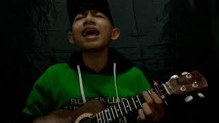 Download Mp3 Berjayalah Persebaya - Cover Kentrung By Erlangga Gusfian