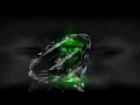 A sample of metallic hydrogen disappeared at Harvard.