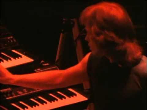 marillion 1983 recital of the script calidad dvd
