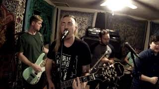 Sum 41 Fatlip - Ska Punk Cover by The Holophonics.mp3