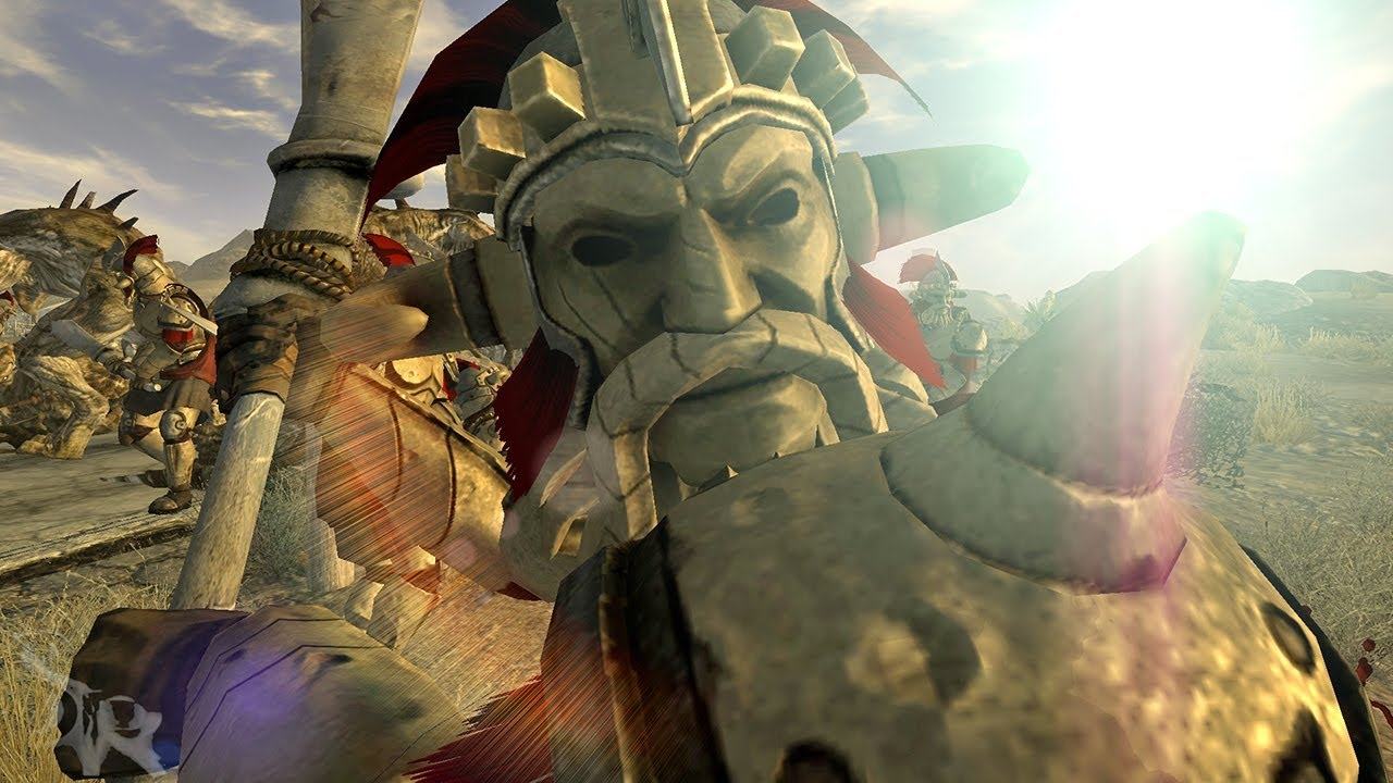 Legendary Deathclaw Legendary Deathclaw vs...