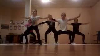 Michael_Jackson(RM-Studio_karpaty_mix)-проба (младшая группа)
