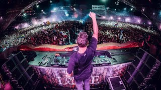 Download lagu Martin Garrix - Live @ Tomorrowland 2018