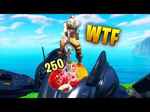 Fortnite Funny WTF Fails And Daily Best Moments Ep.1330