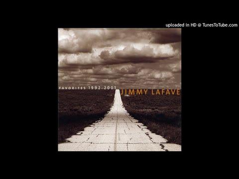 Jimmy LaFave - Desperate Men Do Desperate Things