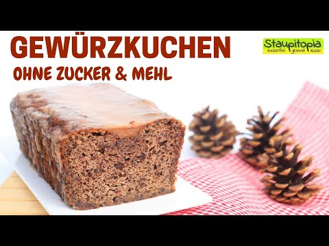 Protein-Brot – Migusto Rezept from YouTube · Duration:  1 minutes 5 seconds