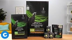 Purina Pro Plan Veterinary Diets HA Hydrolyzed Formula Dog Food | Chewy
