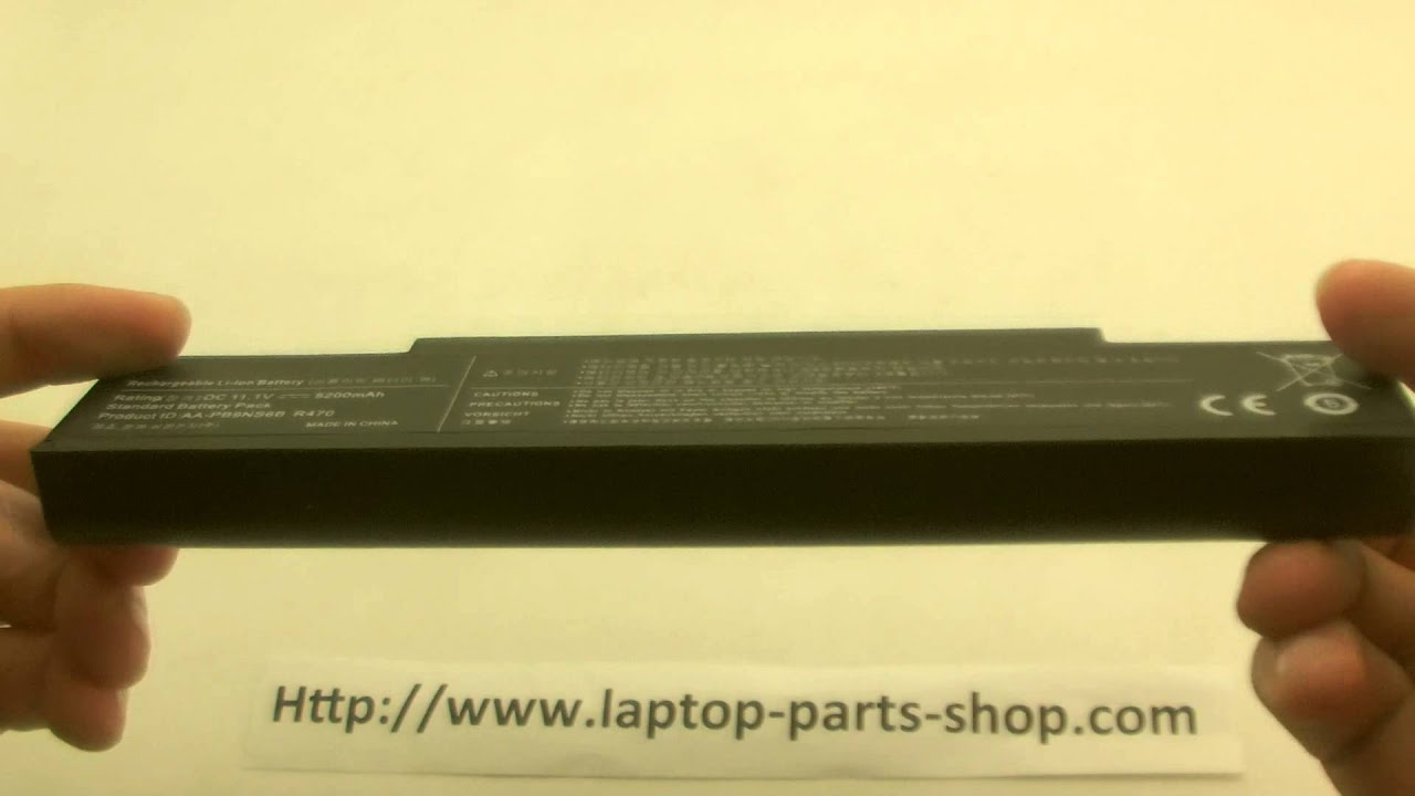 Amazon. In: buy techie aa-pb9nc6b battery compatible with samsung r468 laptop battery online at low price in india on amazon. In. Check out techie.