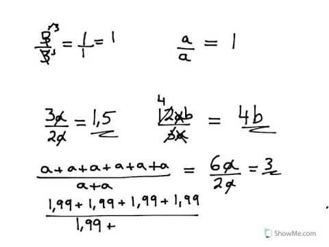 Year 7, 8, 9 basics of algebra, find length of rectangle