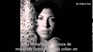 Alela Diane-The Alder Trees Sub- Español