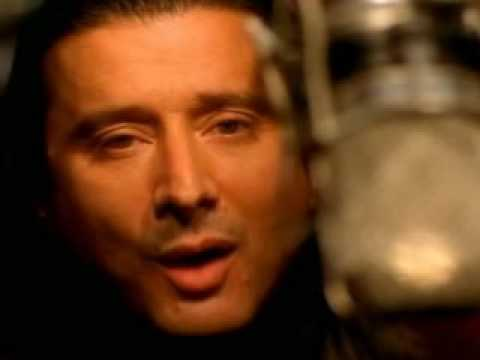 Journey (Steve Perry) - When You Love A Woman