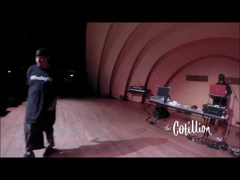 Piguas, Kwik Cash, King Lil G @ The Cotillion In Wichita Kansas June 20th 2015