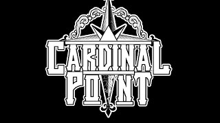 Cardinal Point (ex GodDamn) - Rise above all