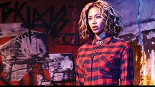 Download Beyonce - Flawless (Instrumental) (Official) MP3 song and Music Video