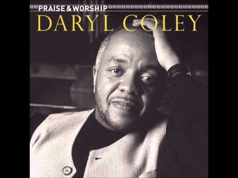 DARYL COLEY - II CHRONICLES