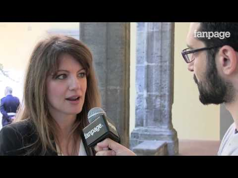 "Digital Music Forum, Mazza (FIMI): ""2014 anno decisivo per l"