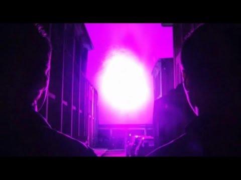 Клип Tristan Garner - Give Love - Arias Radio Edit