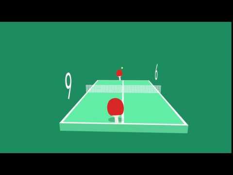 Konterball #webvr
