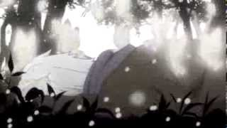 Mushishi AMV - Life is beautiful