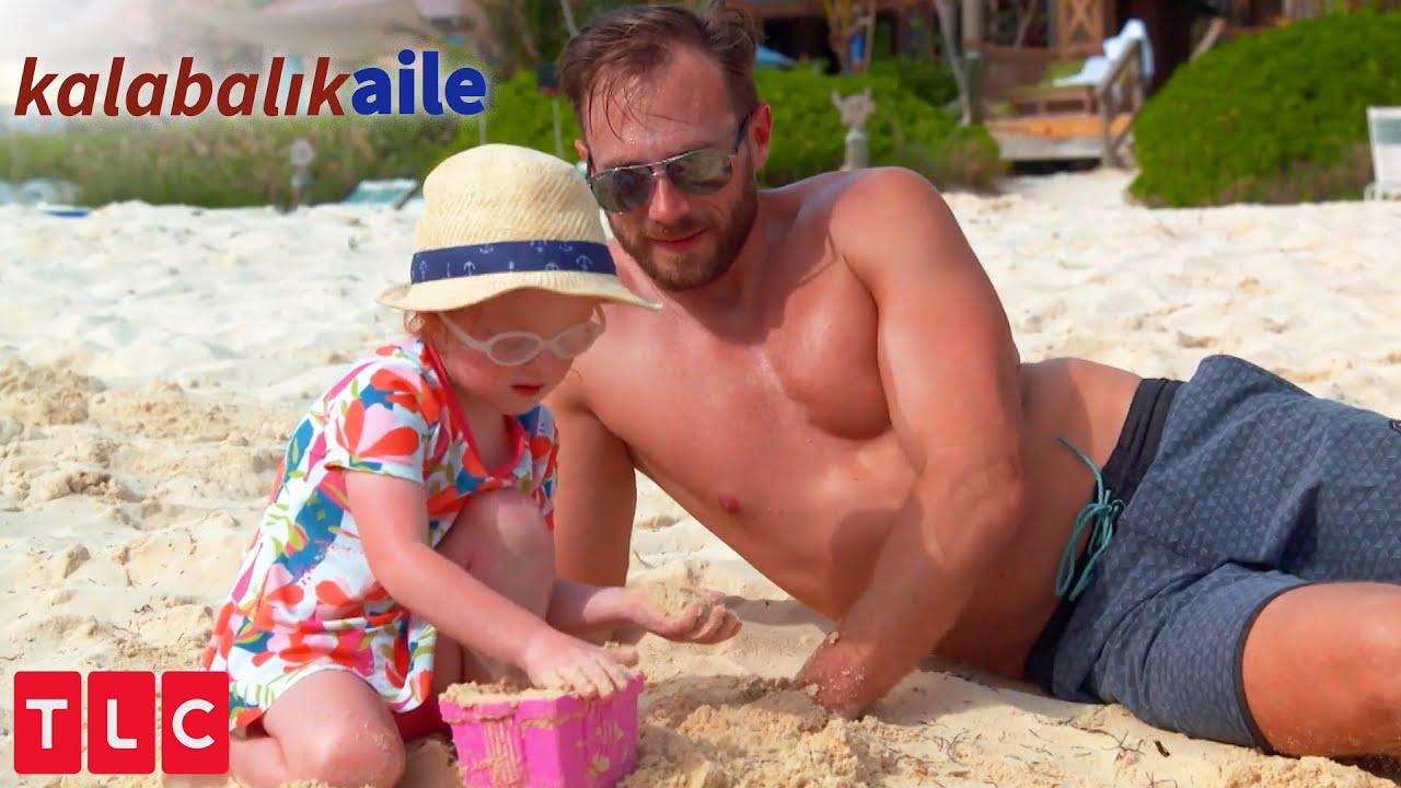 Kalabalık Aile - 4.Sezon 7.Bölüm