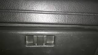 Как поменять радиатор печки ваз 2109 очень просто и легко.