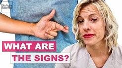 How To Spot A Pathological Liar