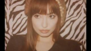 ビューティミューズ・平子理沙が音楽で魅せる! 平子理沙 CD+PHOT...