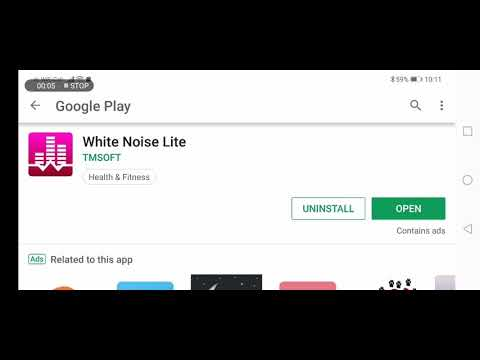 white-noise-app-for-tinnitus-relief---not-a-tinnitus-cure-but-it-helps-me-sleep
