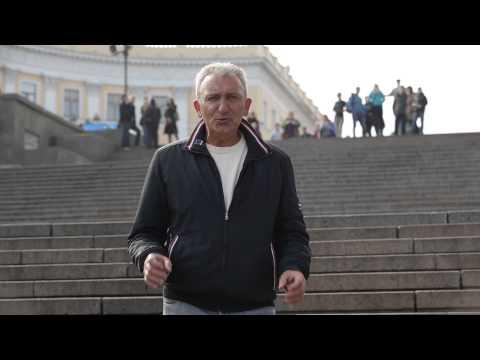 День кузнеца 2013 в Беларуси - одесские анекдоты дня