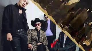 Ms,LIAR/BIGBANG