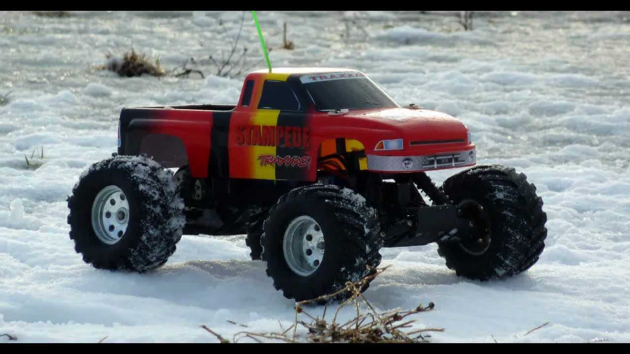 rc trucks traxxas with Watch on 1966 Ford F 100 Clear Body St ede as well Watch as well Watch in addition Lipoguide together with 574420127442289840.