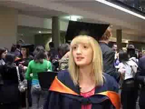Interview - Samantha Louise Attard