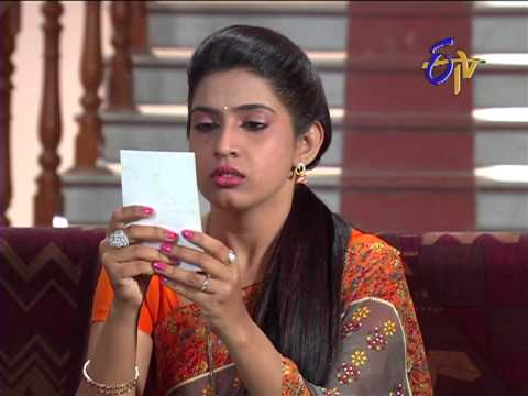 Bharyamani On 16th January 2013 Episode No 1168