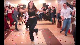 Танец пьяных греков. Greek Zeibekiko dance. Выкуп свадебных быков.