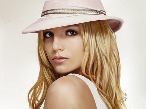 Britney amber and samanta saint порно фото