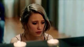 Красивые Клипи Эрони Ямон Миро фильмы Прилив 2019(7)