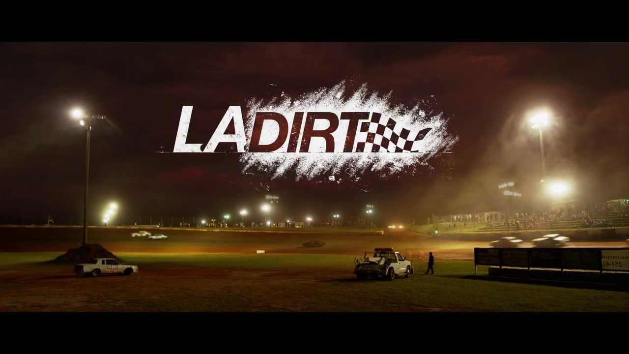 Download L.A. Dirt Trailer