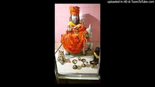 Na chala jav ho jav ho mere pera me pad ge chhale mathwala bhajan