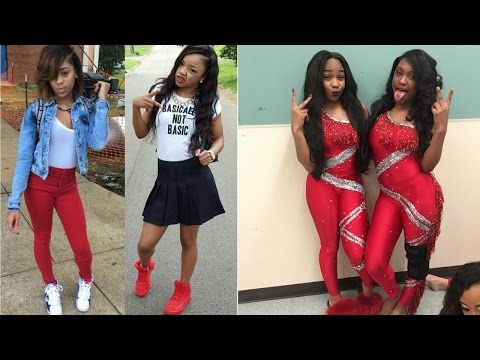 DD4L Compilation (Part 6) Dancing Dolls