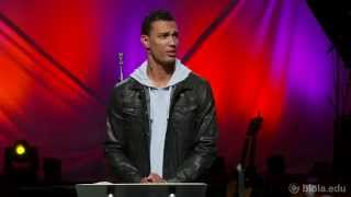 David Nelson: Never Too Far from Grace [Greater]