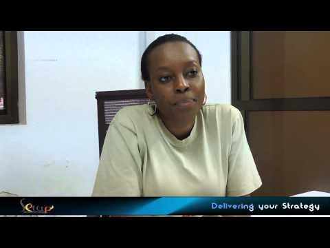 Pamela Kikuli akithibitisha Kili Tour Mwaka huu inaweza isiwepo