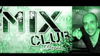 makis nikopoulos - o ymnos tou mix club stin elefsina!!!