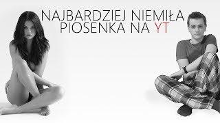 """Znowu Gram z """"Dałnem"""" - GeneralTV (Kill Them with Kindness Parodia)"""