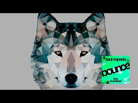 Bounce - Saul Espada (Original Mix)