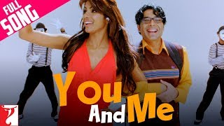You And Me - Full Song with End Credits - Pyaar Impossible